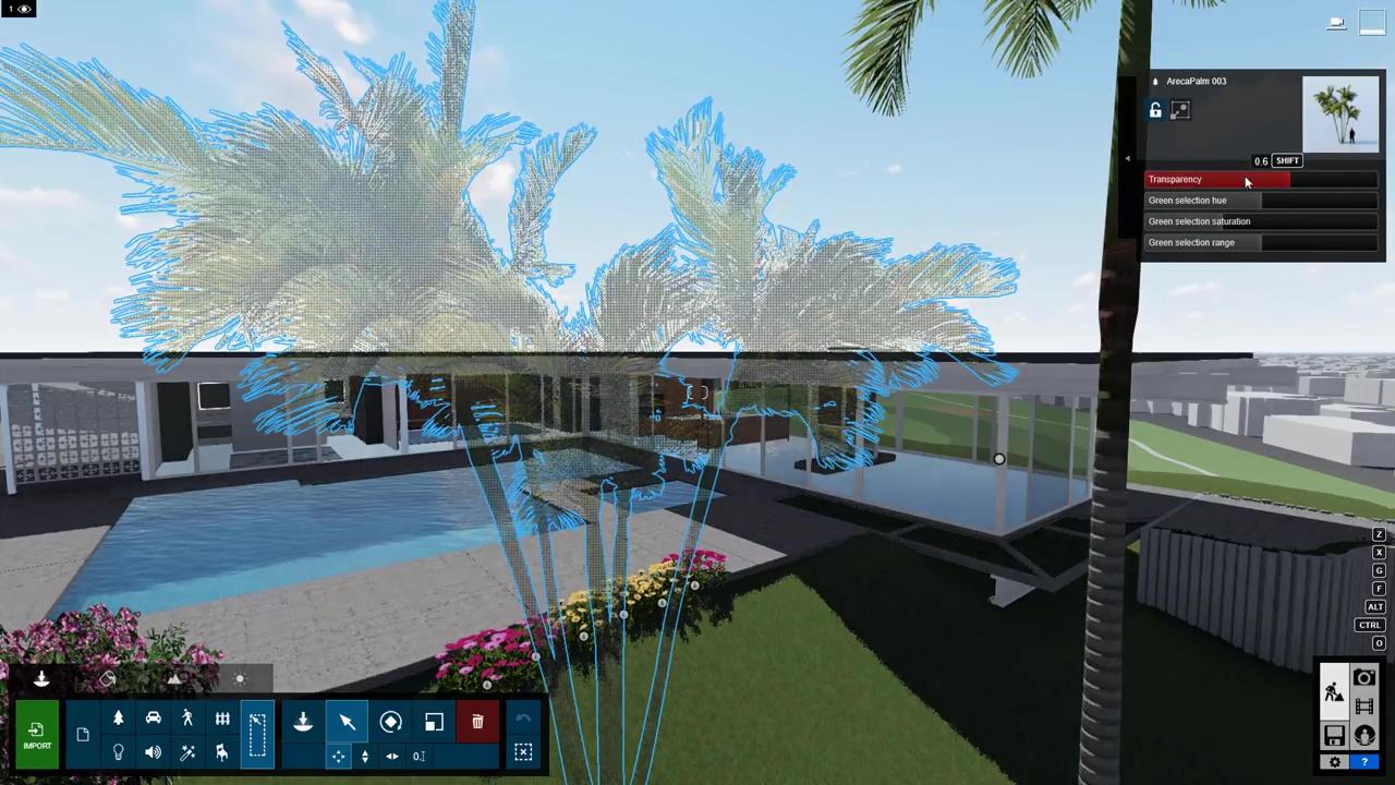LUMION 9 VS TWINMOTION 2019   Architectural Visualization Services